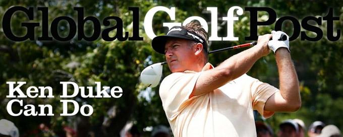 global-golf-post-news