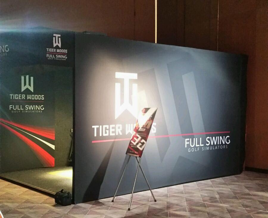 tiger-woods-golf-simulator