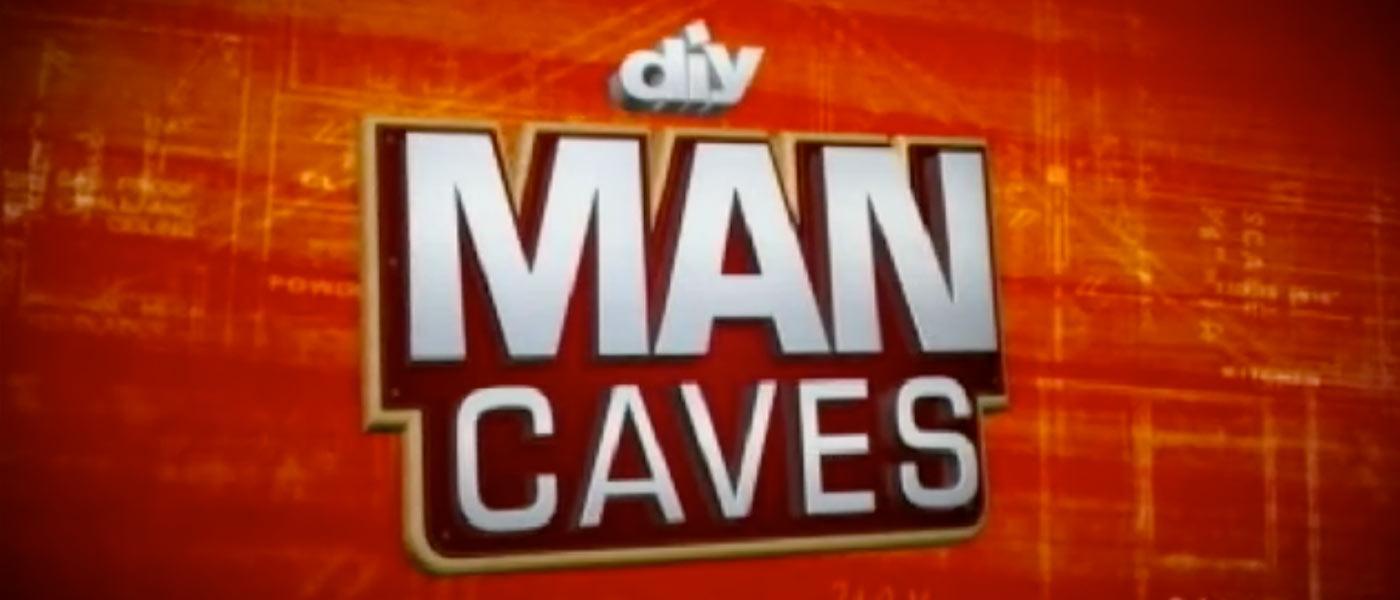man-caves-golf-simulator