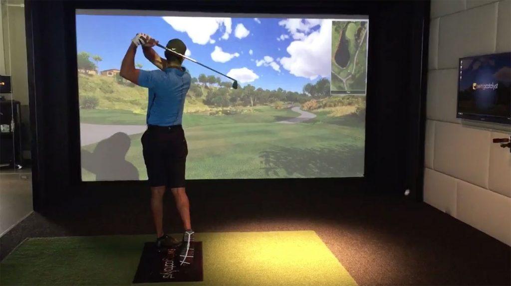 tiger-woods-simulator