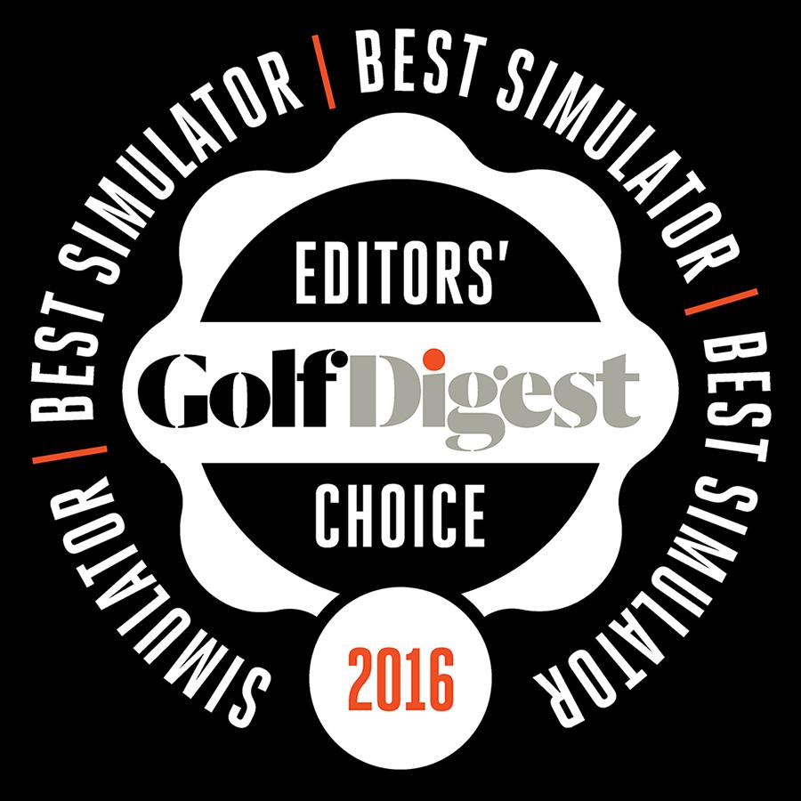 Golf-Digest-Editors-Choice-Logo
