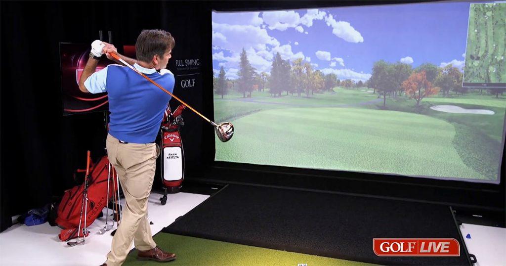 golf-live-golf-simulator