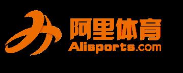 Alisports-New-Logo-final1