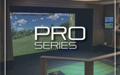 Full Swing Golf Pro Series