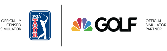 PGA Tour & Golf Channel Are Full Swing Partners